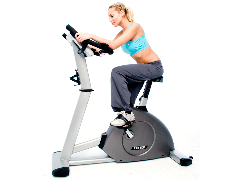 best-home-exercise-bike